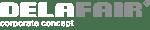 https://www.delafair-innenausbau-berlin.de/wp-content/uploads/2019/08/logo_del.png